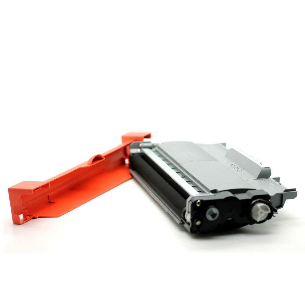1PK TN450 TN420 High Toner Cartridge For Brother HL-2240 2280DW MFC-7360N