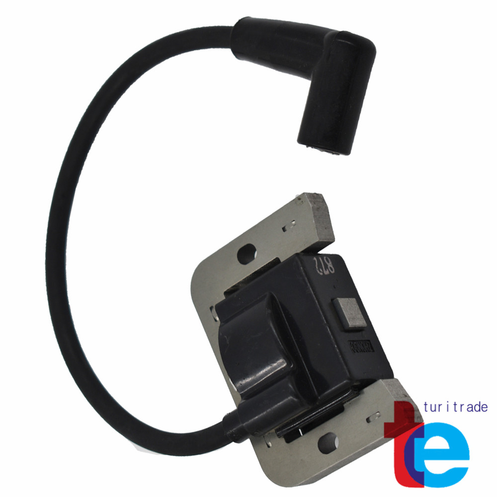 24 584 45-S Ignition Coil 24 584 01-S For Kohler CH18 CH20 CH22 CH23 CV18
