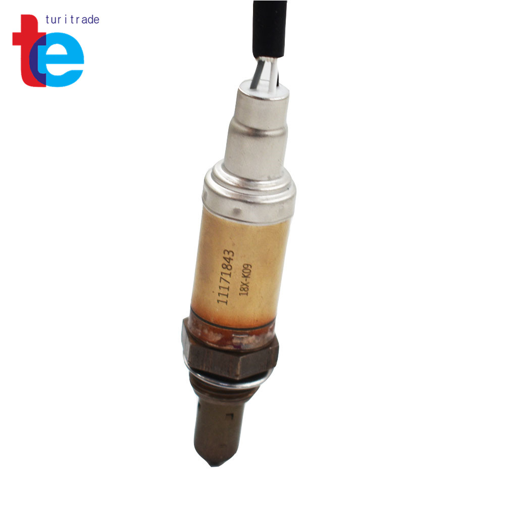 O2 Oxygen Sensor Front Rear Downstream Upstream Fit For