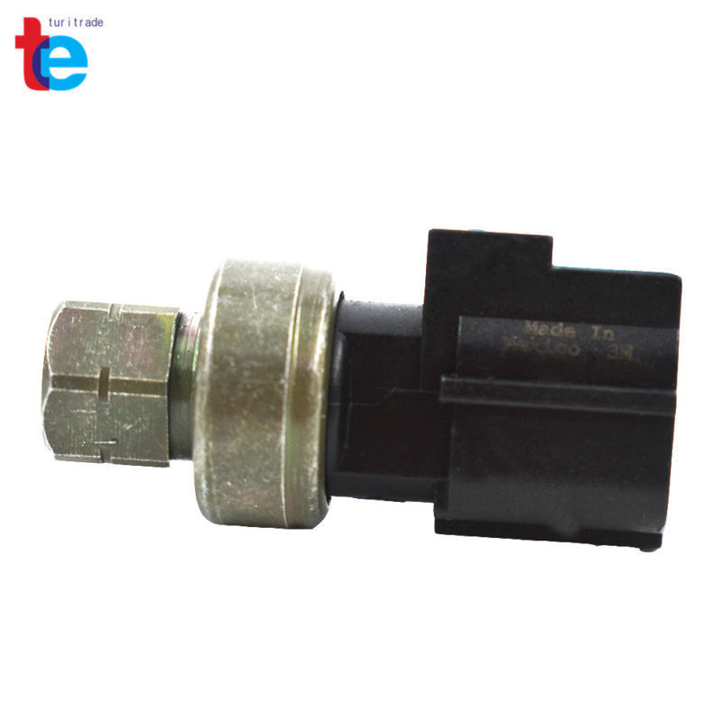 OEM 05072384AA Air Conditioner A/C Transducer Pressure Sensor For Jeep Chrysler Car & Truck Parts Other