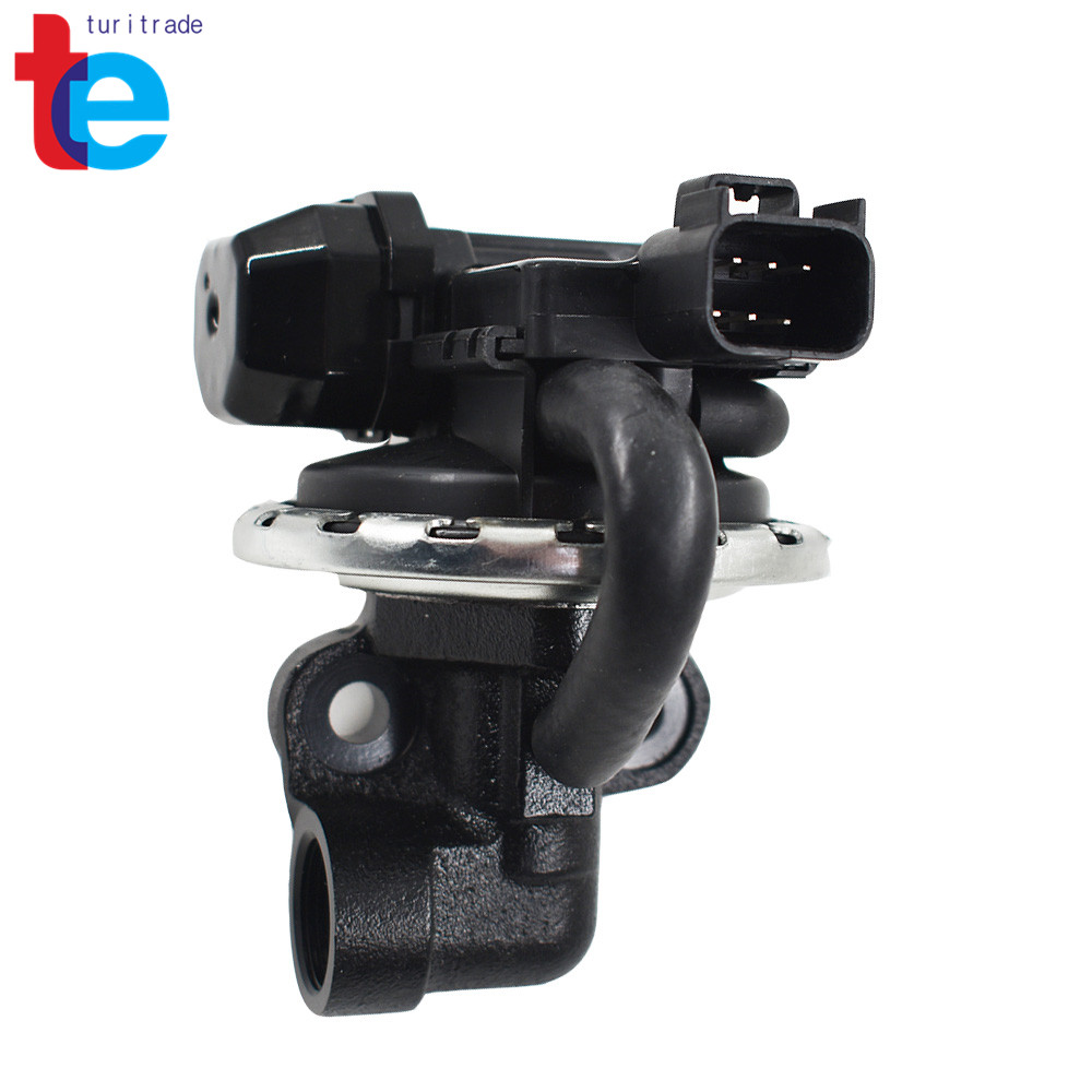 New Standard Motor Products EGV1042 EGR Valve US