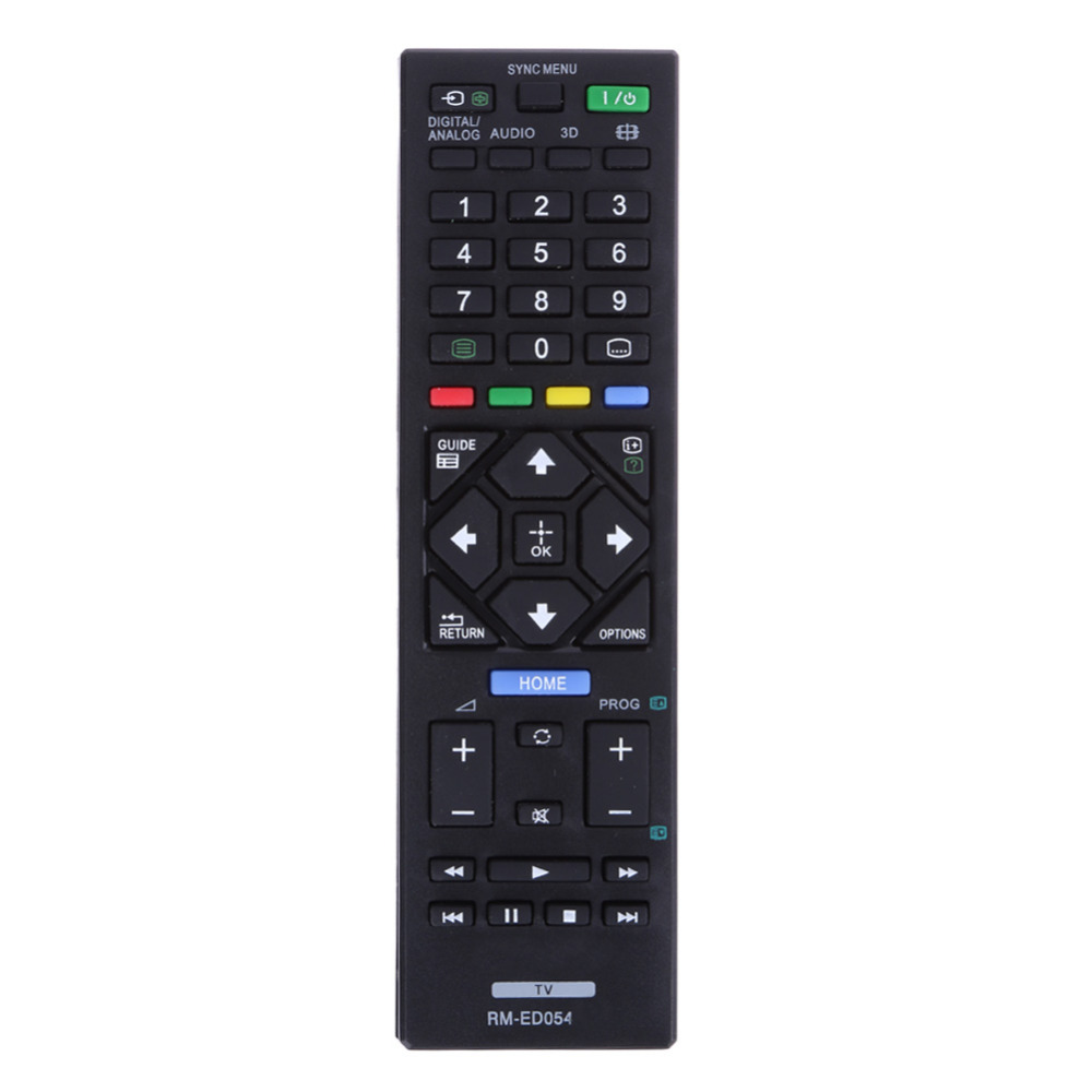 Amazon.com: RM-Series Replacement Remote Control for ...