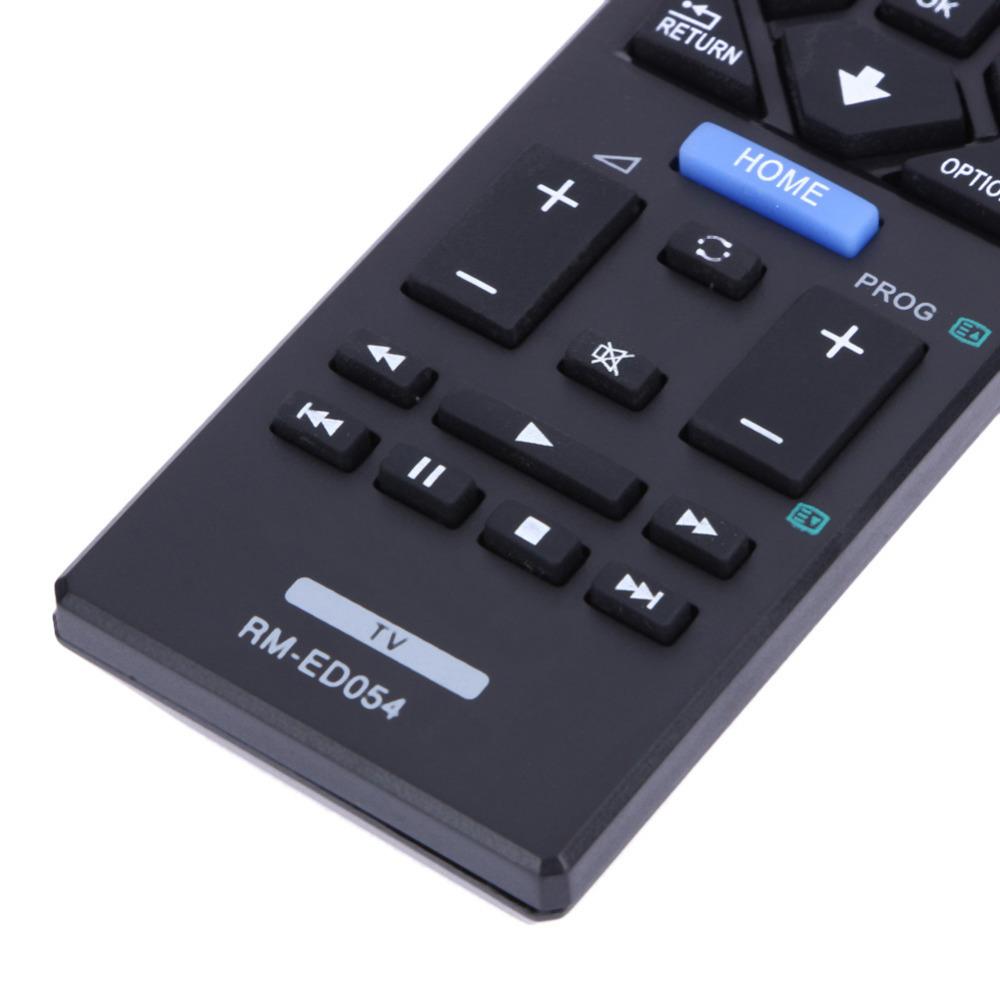 Rm Series Remote Control, Rm Series Remote ... - Alibaba