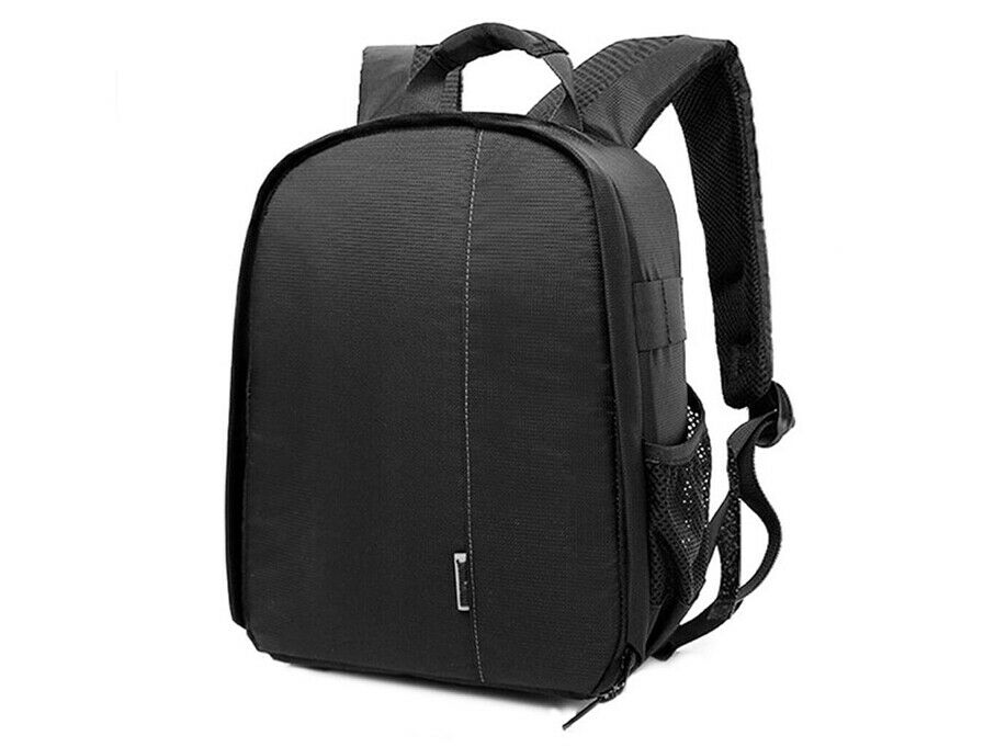 NEW-Waterproof-SLR-DSLR-Camera-Backpack-Shoulder-Bag-Case-For-Canon-Nikon-Sony thumbnail 16