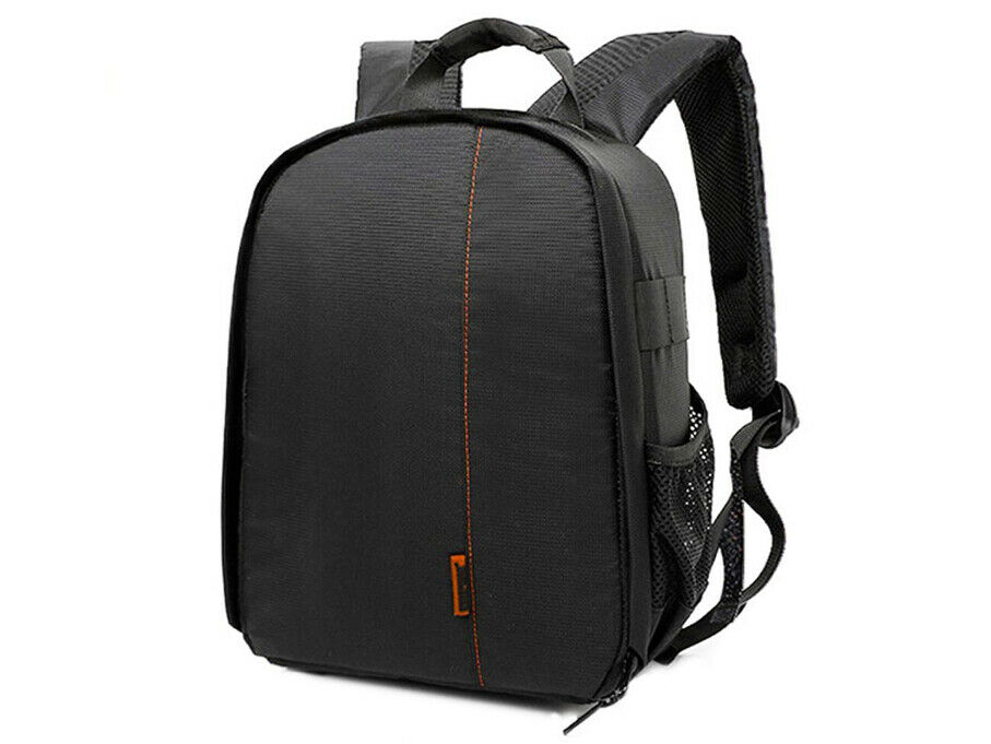 NEW-Waterproof-SLR-DSLR-Camera-Backpack-Shoulder-Bag-Case-For-Canon-Nikon-Sony thumbnail 22