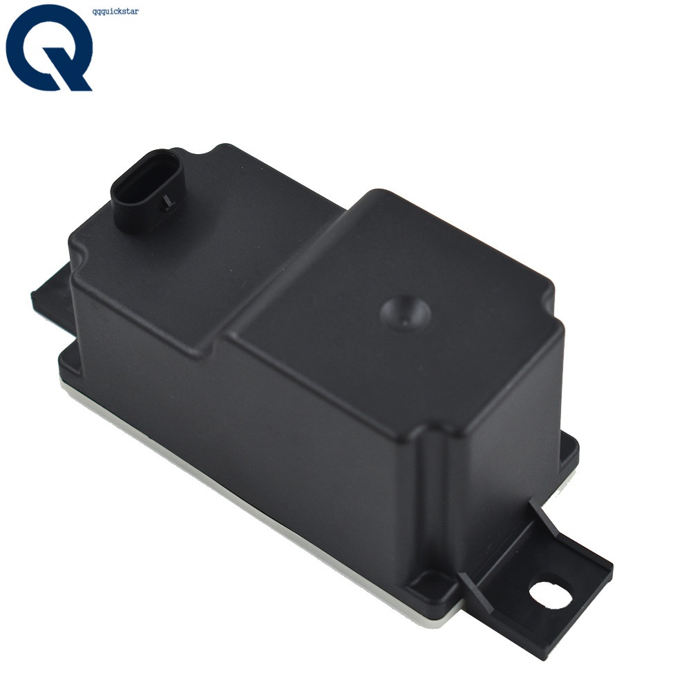 Details about New Voltage Converter Module 2059053414 fit For Mercedes-Benz  W205 W253 CLS350