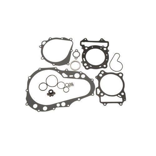 Car Complete Gasket Kit Engine Set Topbottom End Fit Honda Crf450r
