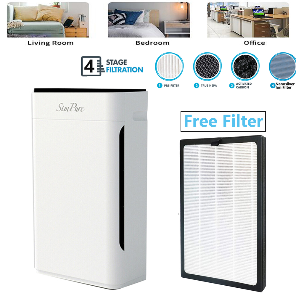 home air purifiers large room air purifier