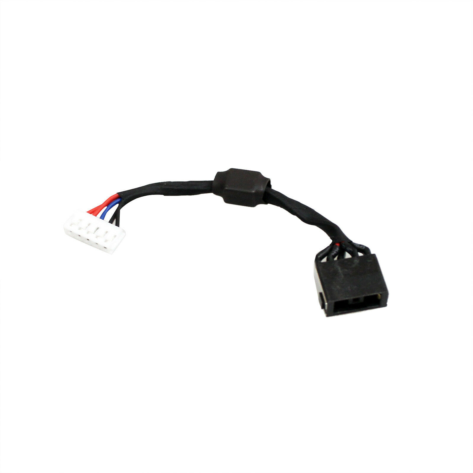 5C10K25519 Lenovo Y700-15ISK Dc in Jack Cable