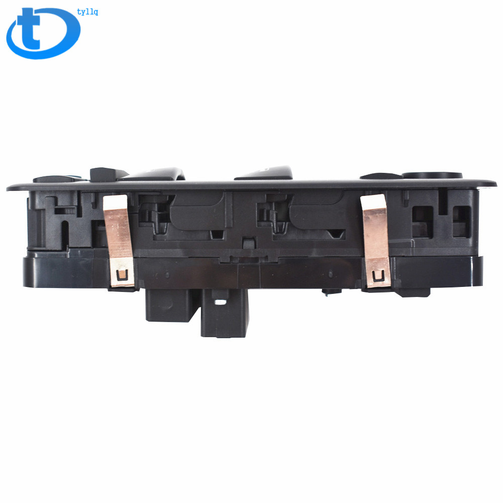 Front Left Master Window Switch For Dodge Charger Chrysler