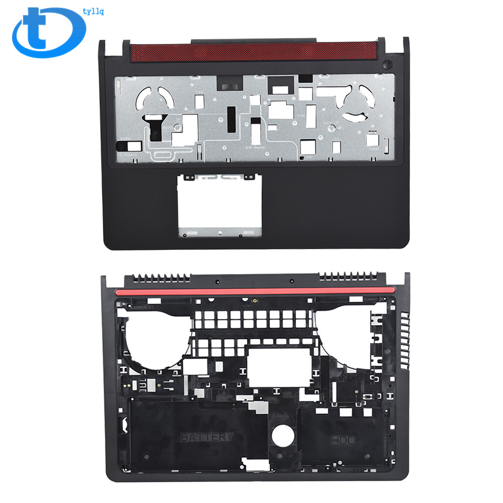 USB 2.0 External CD//DVD Drive for Compaq presario cq71-310ep