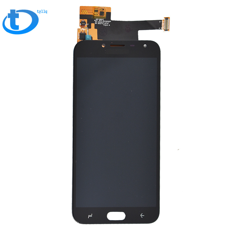 New Lcd Display Touch Screen Replace For Samsung Galaxy J4