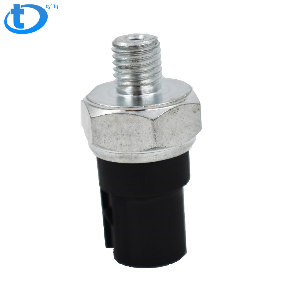 New VTEC Oil Pressure Switch Sensor Fit For Honda Accord