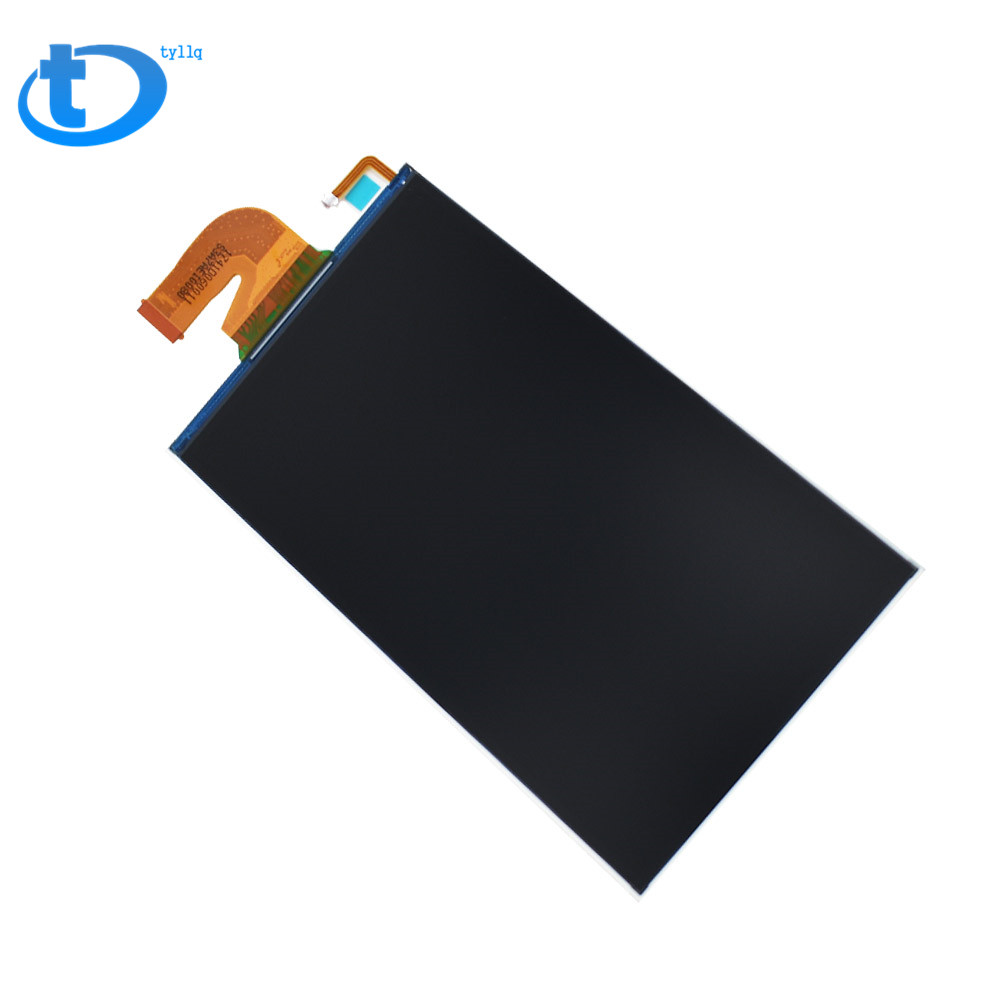 Us New Touch Screen Digitizer Lcd Display Screen