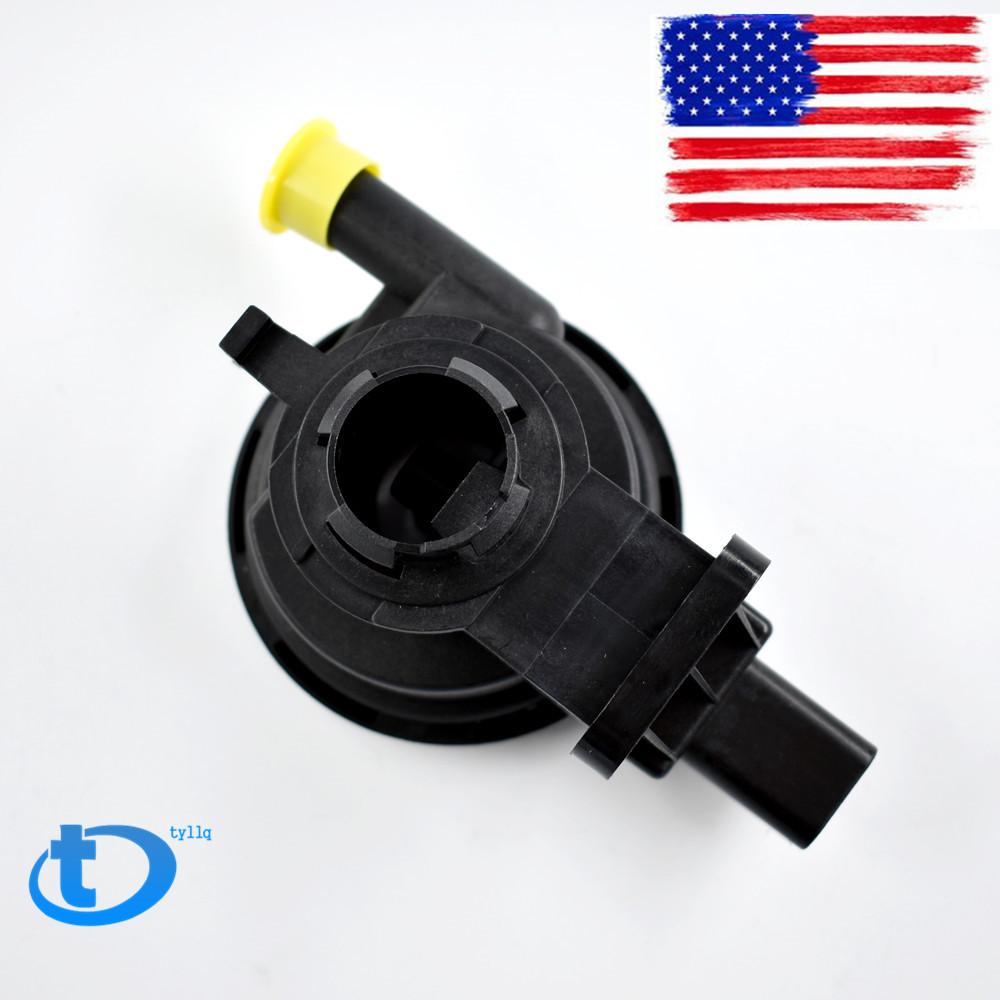 Details about Fuel Vapor Leak Detection Pump Fit for Mitsubishi Raider  Dodge Dakota Ram 1500