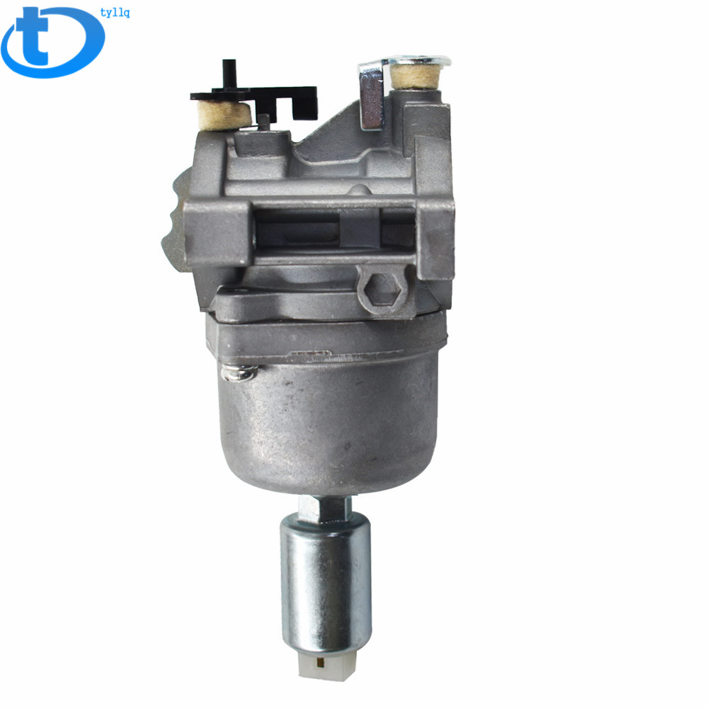 Carburetor For Briggs Stratton 20HP Craftsman LT1000 16 HP