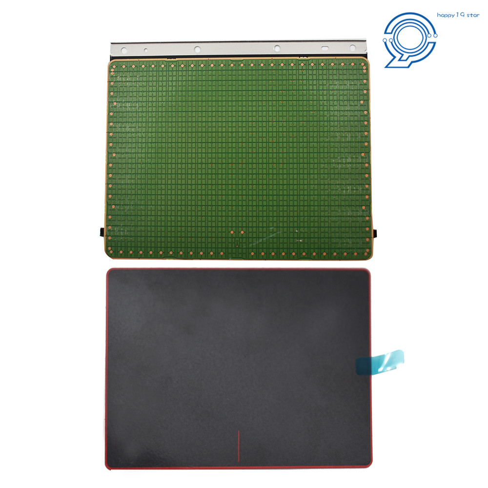 Laptop Touchpad For DELL Inspiron 15 7567 7577 7587 PYGCR 0PYGCR