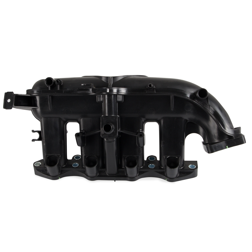 615-380 Engine Intake Manifold Replacement for Chevrolet Cruze Sonic Trax Buick Encore L4 1.4L 2011-2020 25299449