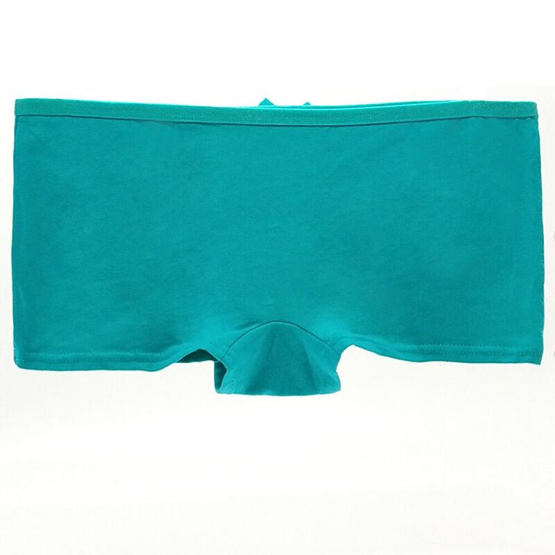 6 Pack Womens Cotton Thongs G-String Ladies Seamless Underwear Panties Knickers