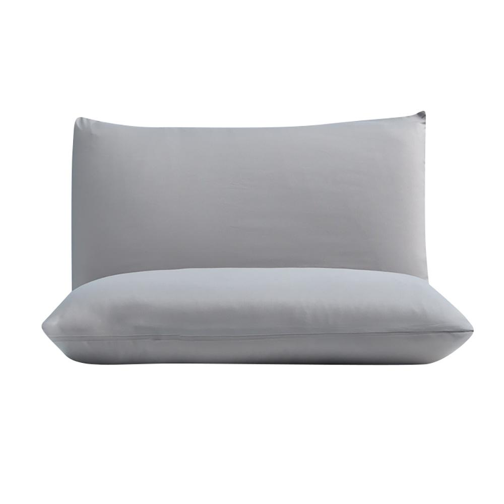 Comfort-sabanas-Sabana-Cama-Cubierta-Deep-Pocket-Full-King-Reina-De-Algodon miniatura 15