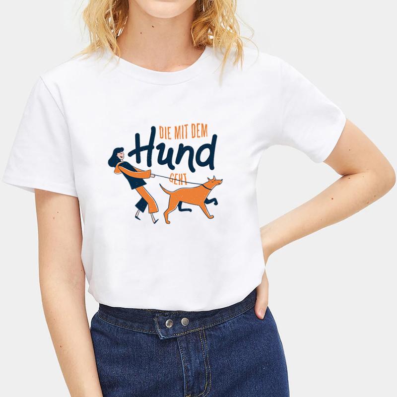 Cute-Animals-Cat-Tee-Summer-O-Neck-Short-Sleeve-T-shirt-Women-Men-Tops-Blouse thumbnail 16
