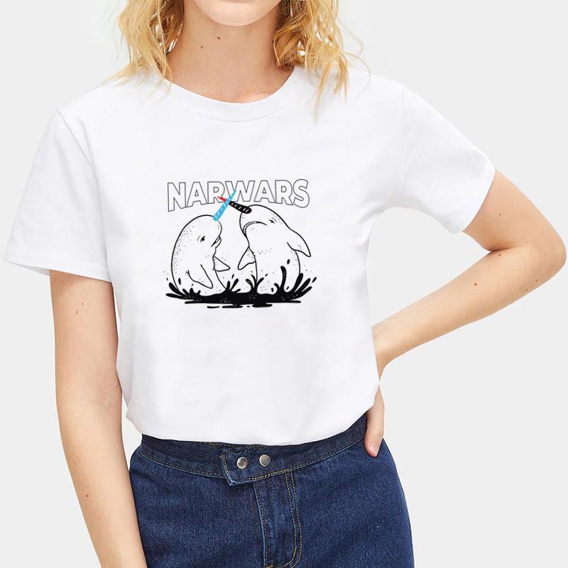 Cute-Animals-Cat-Tee-Summer-O-Neck-Short-Sleeve-T-shirt-Women-Men-Tops-Blouse thumbnail 36