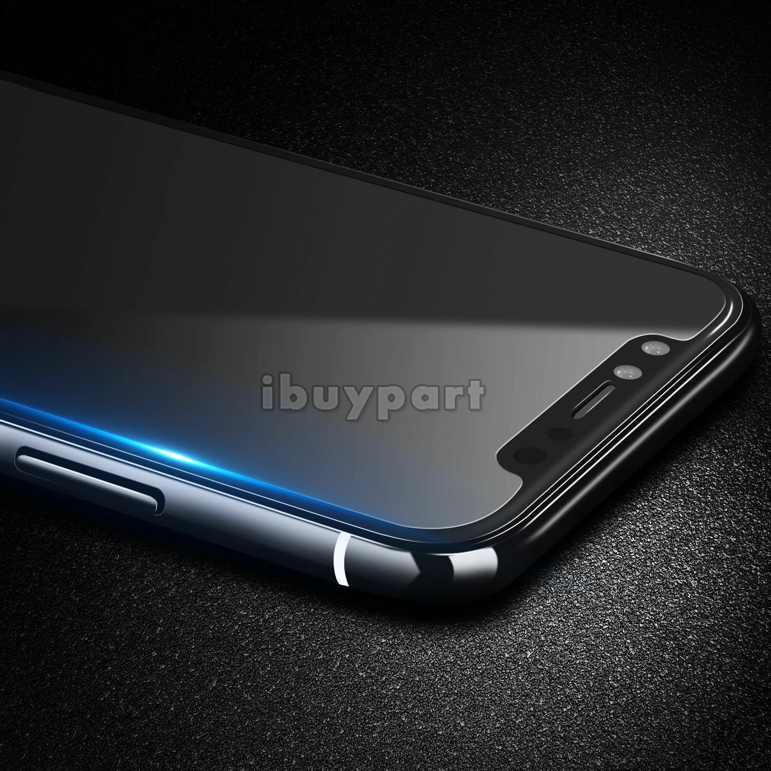 3-Pack-For-iPhone-11-Pro-11-Pro-Max-X-Xs-Max-XR-Tempered-Glass-Screen-Protector thumbnail 16