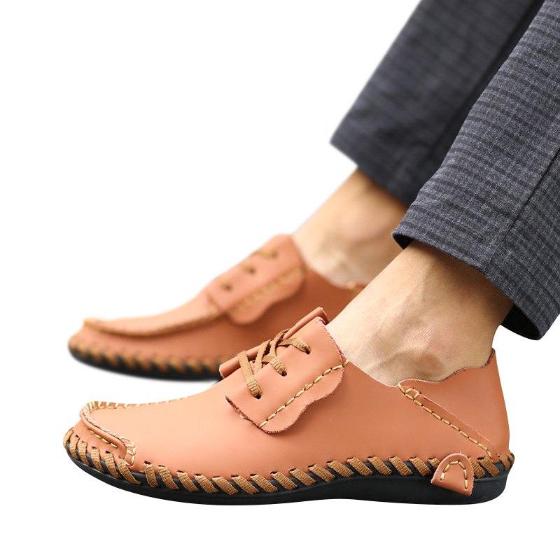 Amazon.com   Conguitos Womens Moccasins Loafer Flat