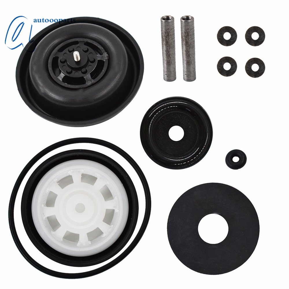 Evinrude Johnson Vro Rebuild Repair Kits - Imagez co