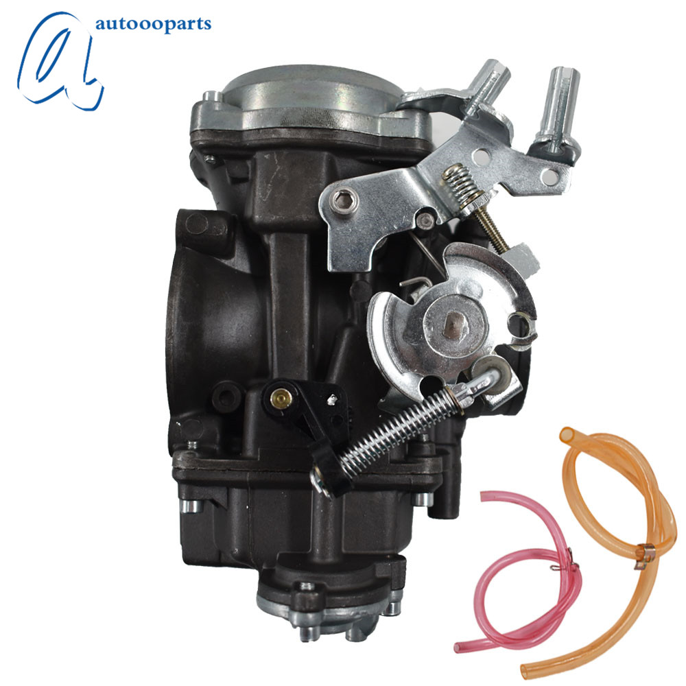 new carburetor cv 40mm for harley