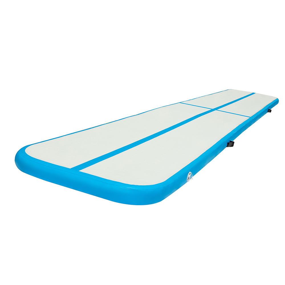Airtrack Matte Gymplay