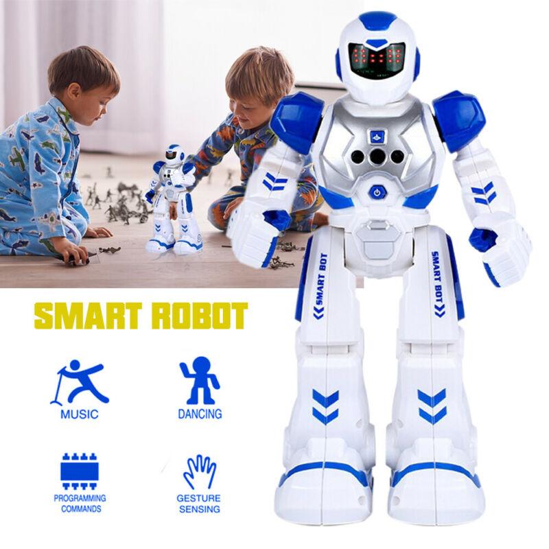 Dsr Bot Commands