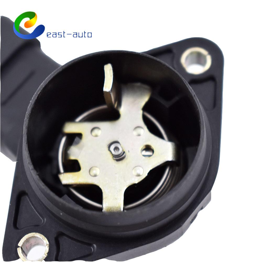 OEM Accelerator Pedal Throttle Position Sensor for HITACHI SERA483-07A CA