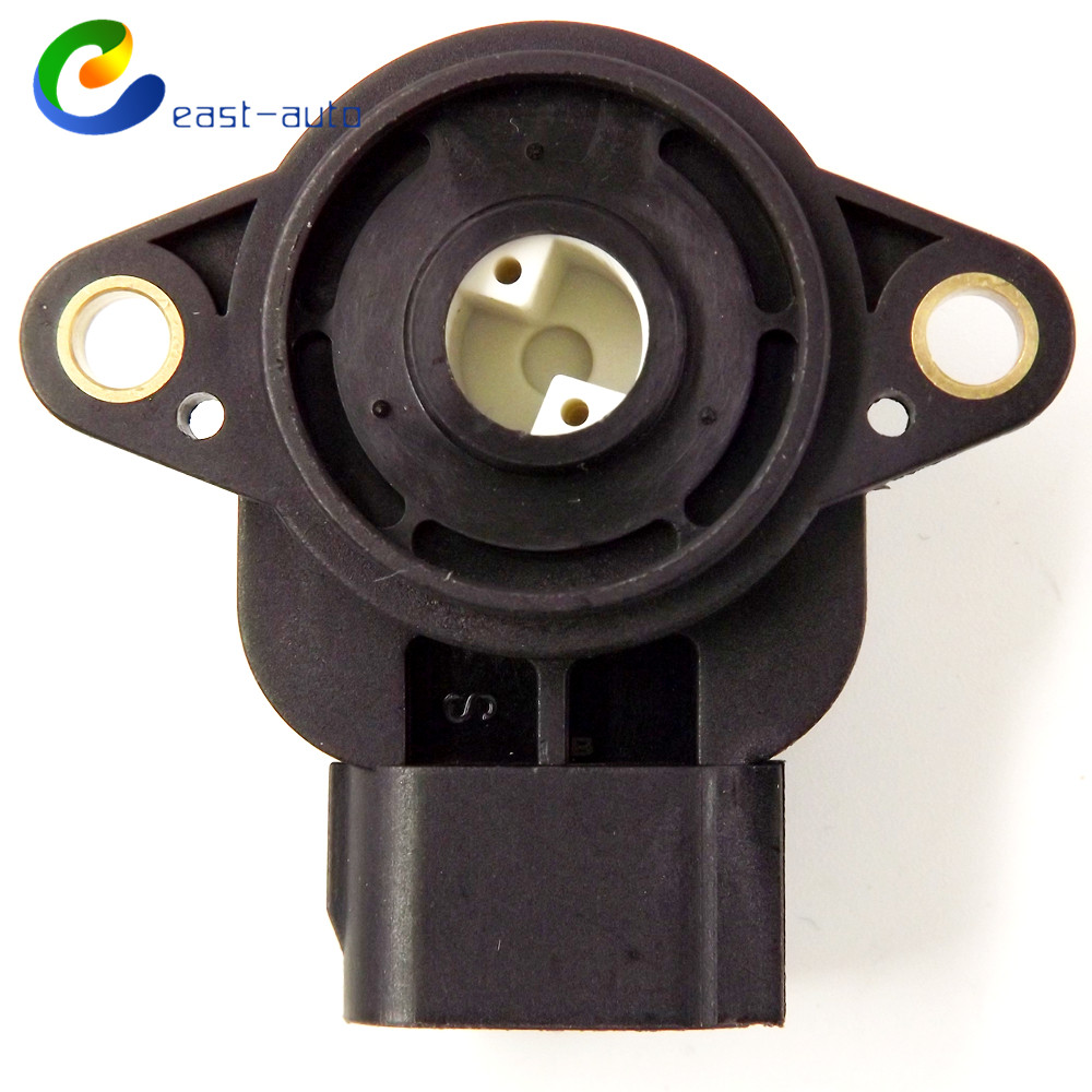 Throttle Position Sensor Fit For Toyota Tacoma Corolla