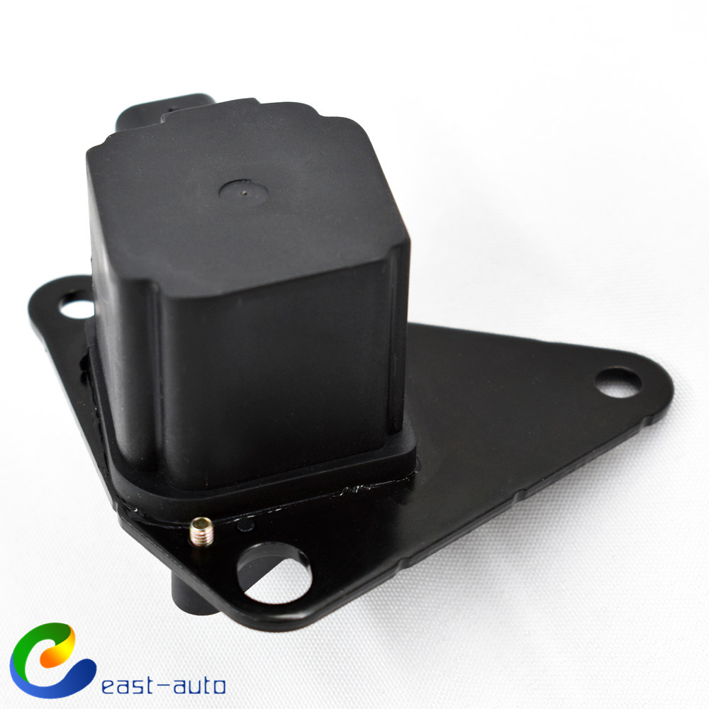 Intake Manifold Runner Control Valve For Jeep Compass ...