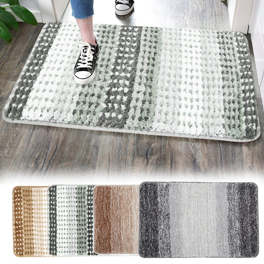 Bath Mat Floor Mat Door Mat bathroom Shower Mat Non-Slip