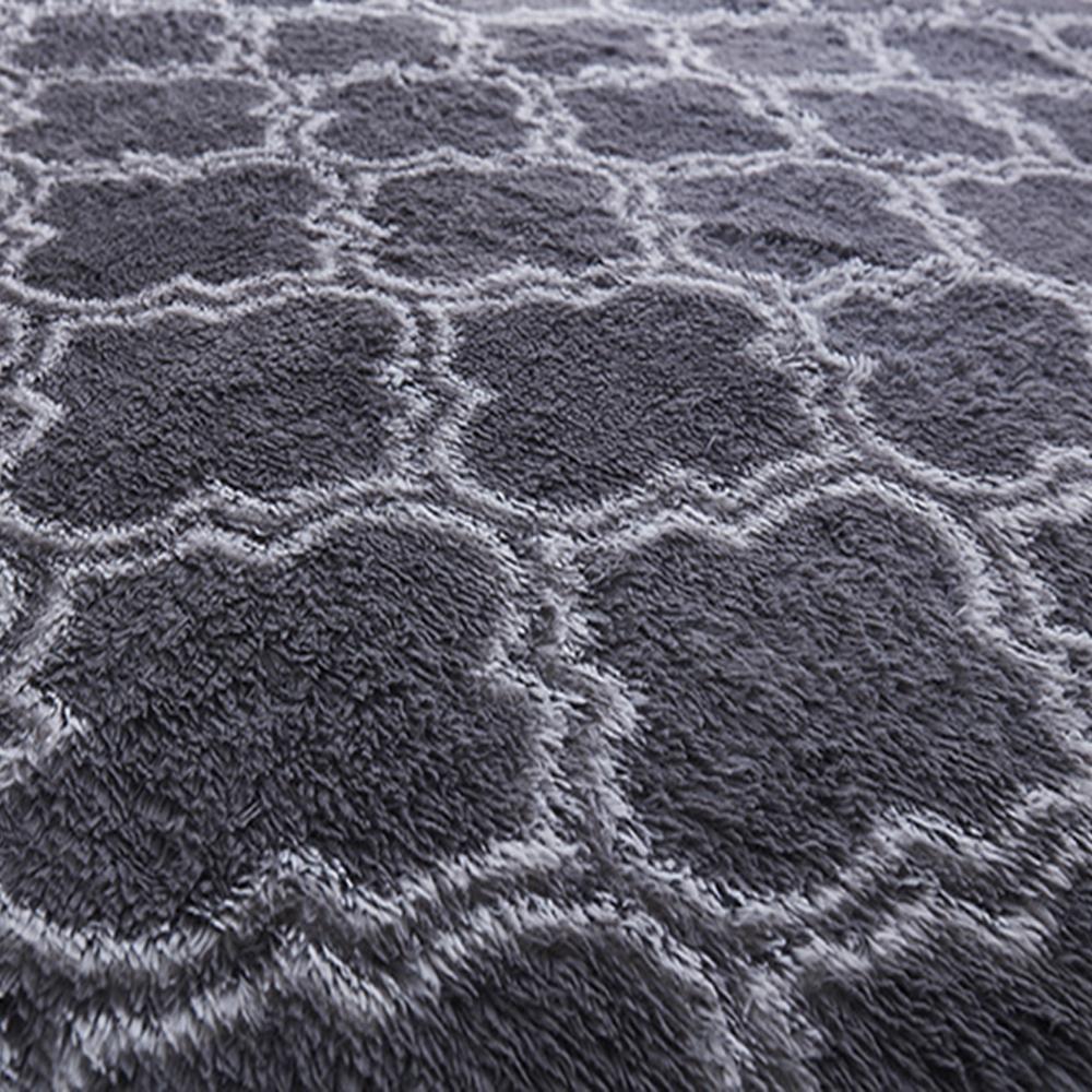 Velvet-Area-Rug-Soft-Fluffy-Carpets-for-Living-Room-Bedroom-Shaggy-Floor-Mat thumbnail 12