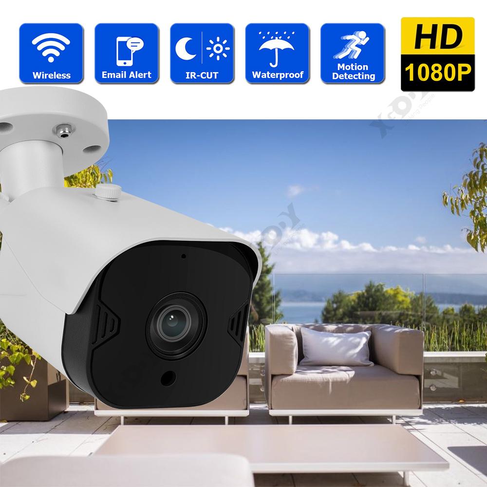 XGODY-2-3-4-PCS-1080P-HD-Outdoor-IP-Security-Camera-Wifi-CCTV-IR-Night-Vision-US