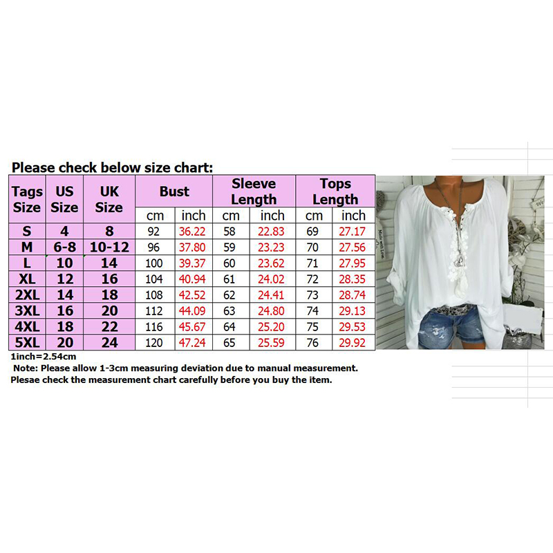 Plus Size Women Cold Shoulder Shirt Long Sleeve Turtleneck Tops Blouse Gypsy Tee