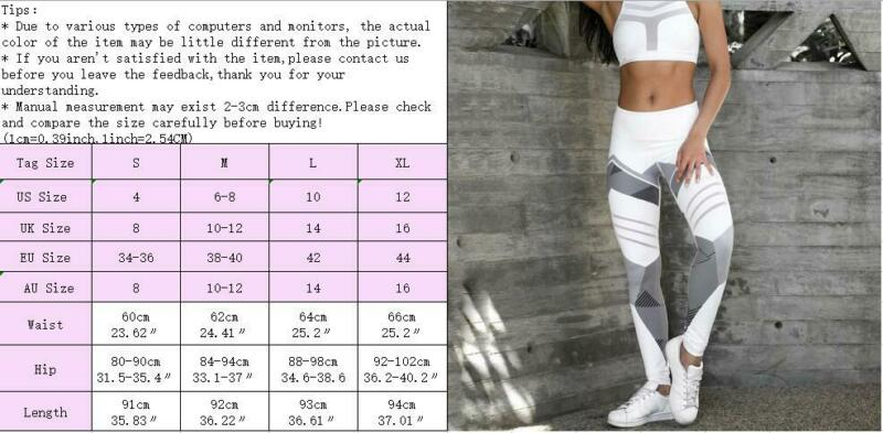 US-Women-039-s-Casual-Loose-High-Waist-Long-Pencil-Pants-with-Bow-Tie-Belt-Trousers thumbnail 37