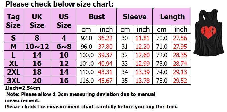 Men-Slim-Fit-Hoodie-Long-Sleeve-Muscle-Tee-T-shirt-Sweatshirt-Casual-Tops-Blouse thumbnail 31