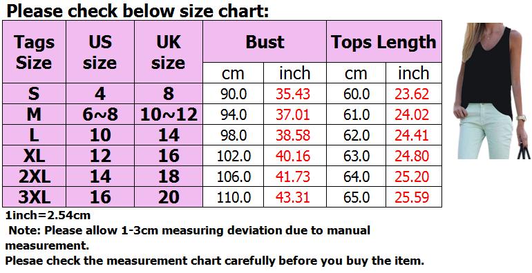 Womens-Cotton-Linen-Baggy-Tops-Summer-Loose-Short-Sleeve-Casual-T-Shirts-Blouse thumbnail 20