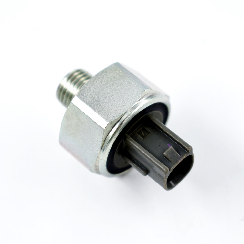 Denso Knock Sensor 89615