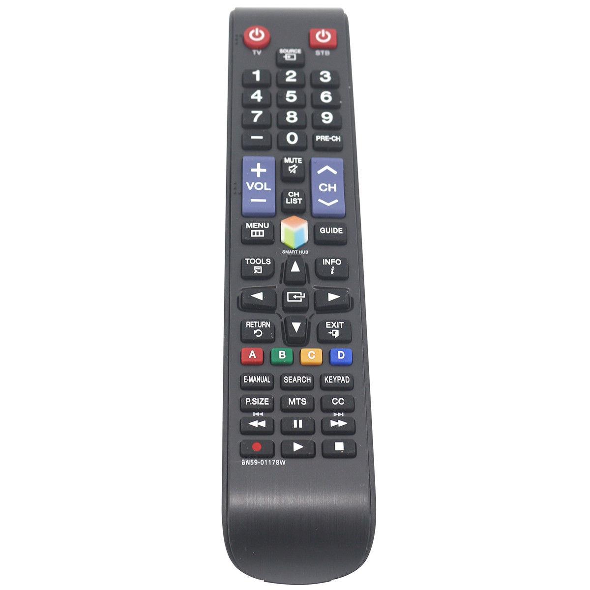 UN55D8000YFXZA UN55D8000YF UN60ES7150FXZA OEM Samsung Power Cord Cable Shipped With Samsung UN60ES7150F UN40D6000SH UN40D6000SHXZA