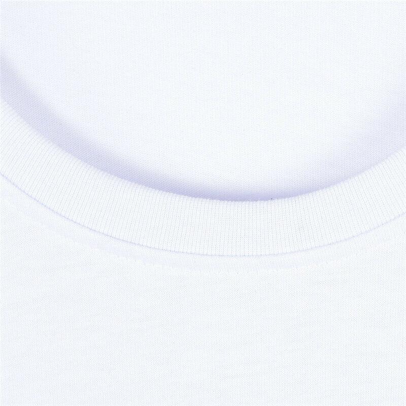 Harajuku-Devil-Girl-Sewing-Women-T-Shirt-Casual-Short-Sleeve-O-Neck-Tops-Summer thumbnail 4