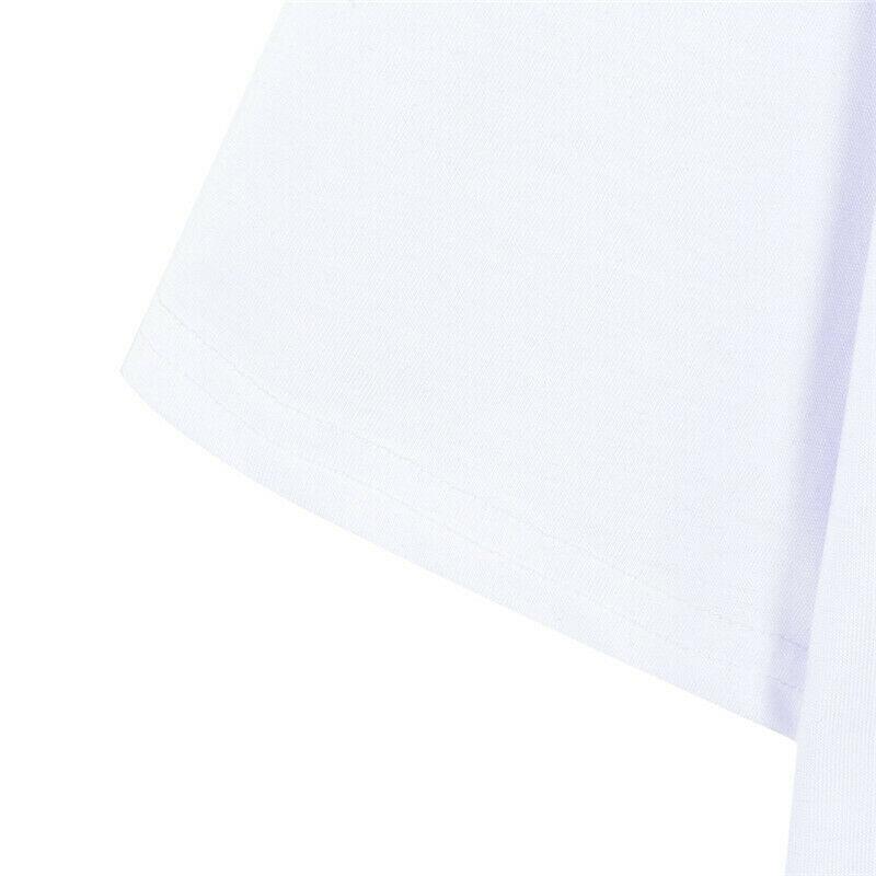 Harajuku-Devil-Girl-Sewing-Women-T-Shirt-Casual-Short-Sleeve-O-Neck-Tops-Summer thumbnail 5