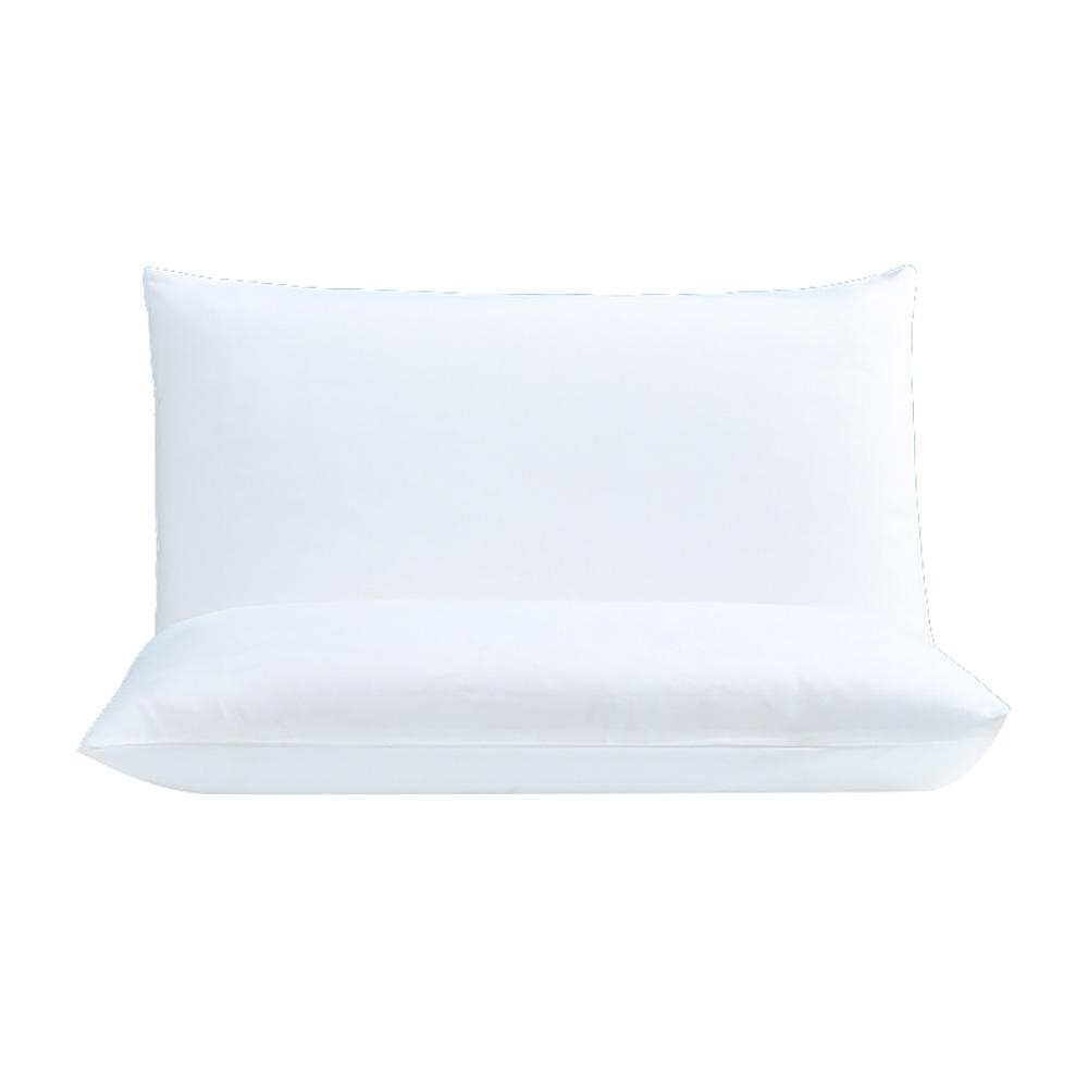 Cubierta-de-ropa-de-cama-de-Cama-hoja-cabida-Hojas-Bolsillo-profundo-Confort-King-Twin-mattres miniatura 12