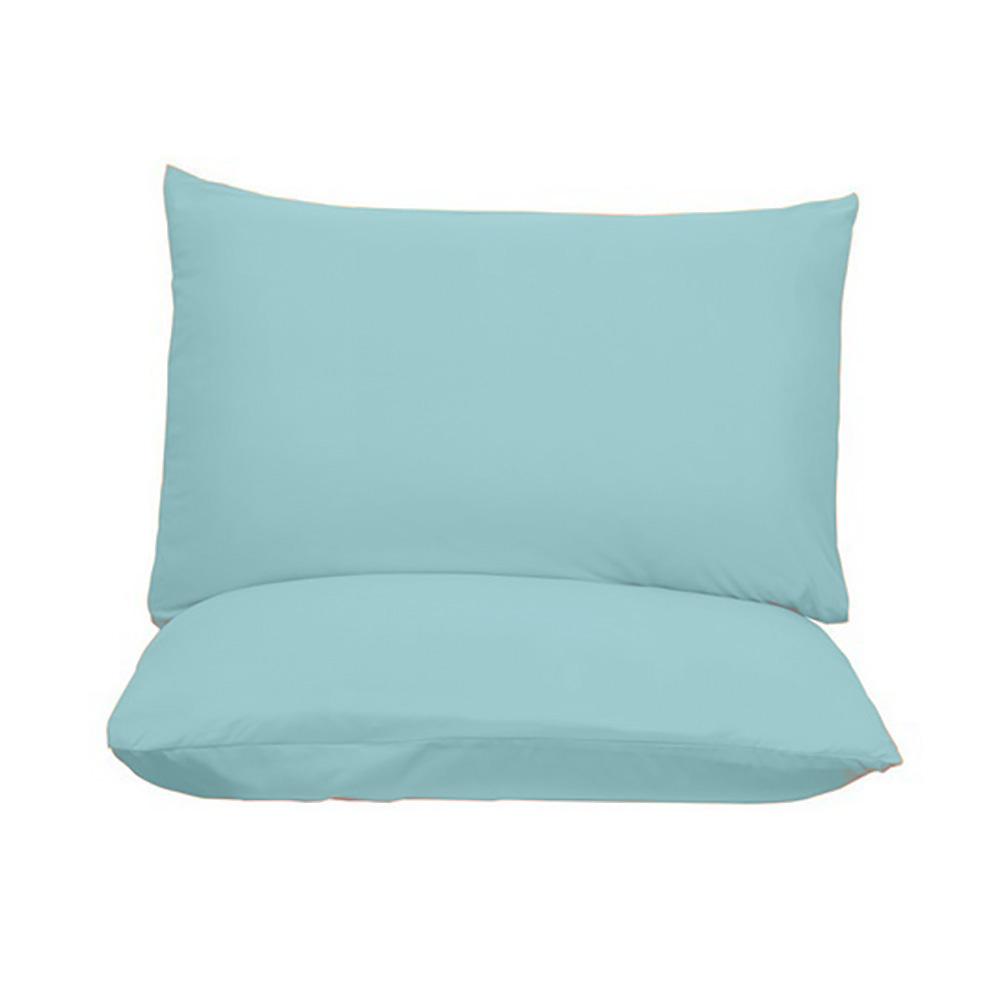 Cubierta-de-ropa-de-cama-de-Cama-hoja-cabida-Hojas-Bolsillo-profundo-Confort-King-Twin-mattres miniatura 20
