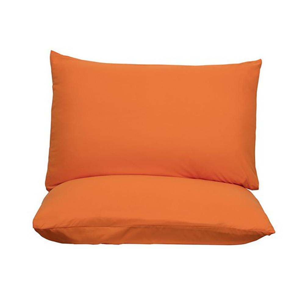 Cubierta-de-ropa-de-cama-de-Cama-hoja-cabida-Hojas-Bolsillo-profundo-Confort-King-Twin-mattres miniatura 30