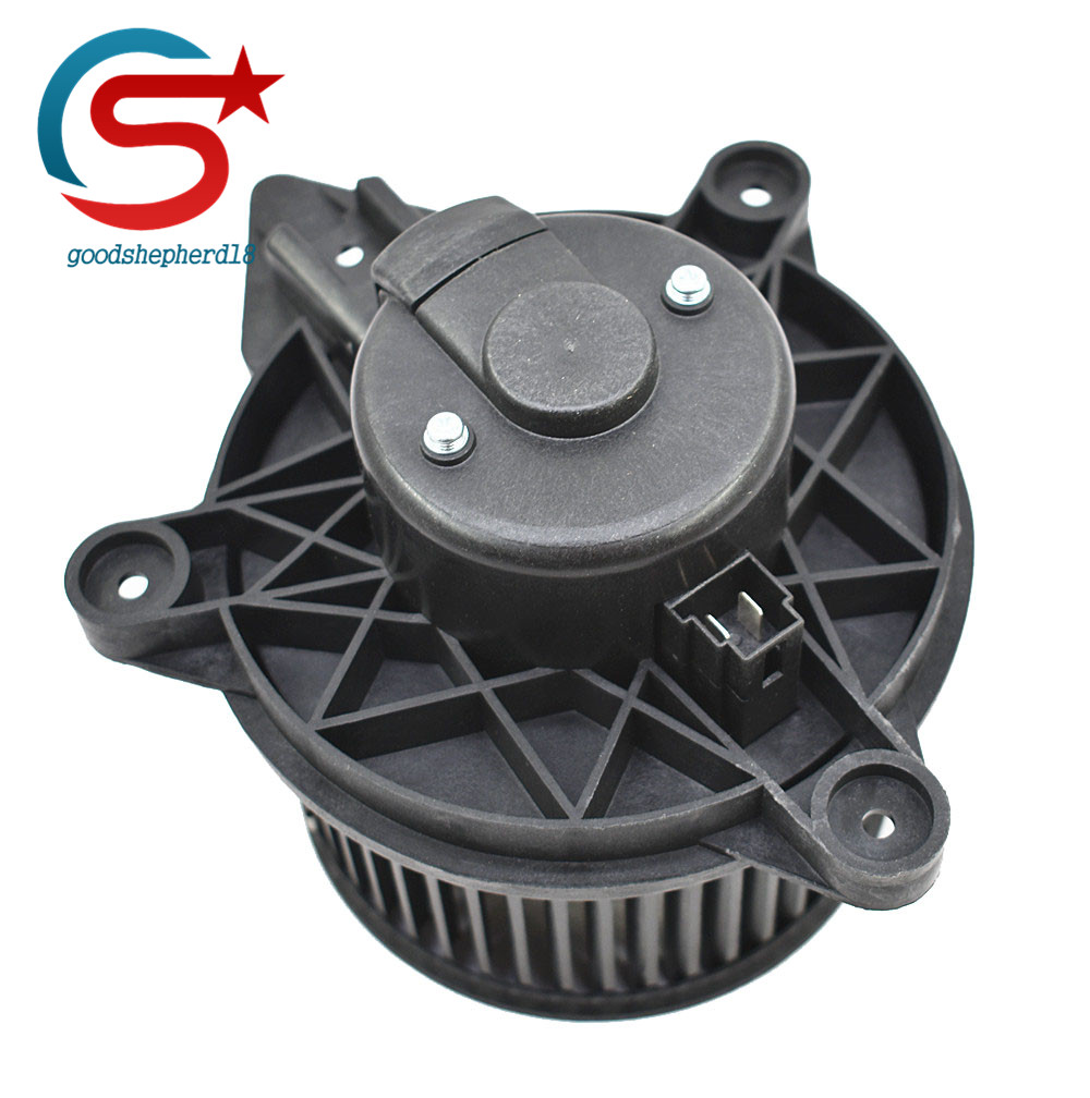 700167 HVAC A//C AC Heater Blower Motor for Chrysler 5061381AA
